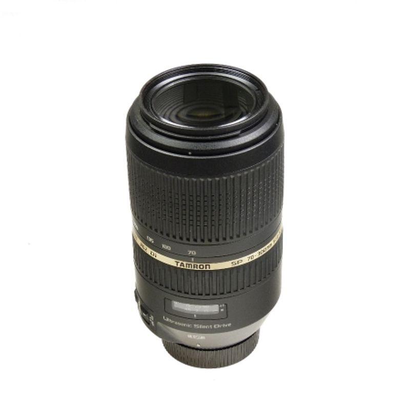 tamron-af-s-sp-70-300mm-f-4-5-6-di-vc-usd-nikon-sh6217-2-48359-225