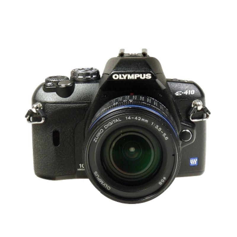olympus-e-410-kit-olympus-14-42mm-f3-5-5-6-olympus-40-150mm-f3-5-5-6-blitz-vivitar-2500-sh6218-48377-4-222