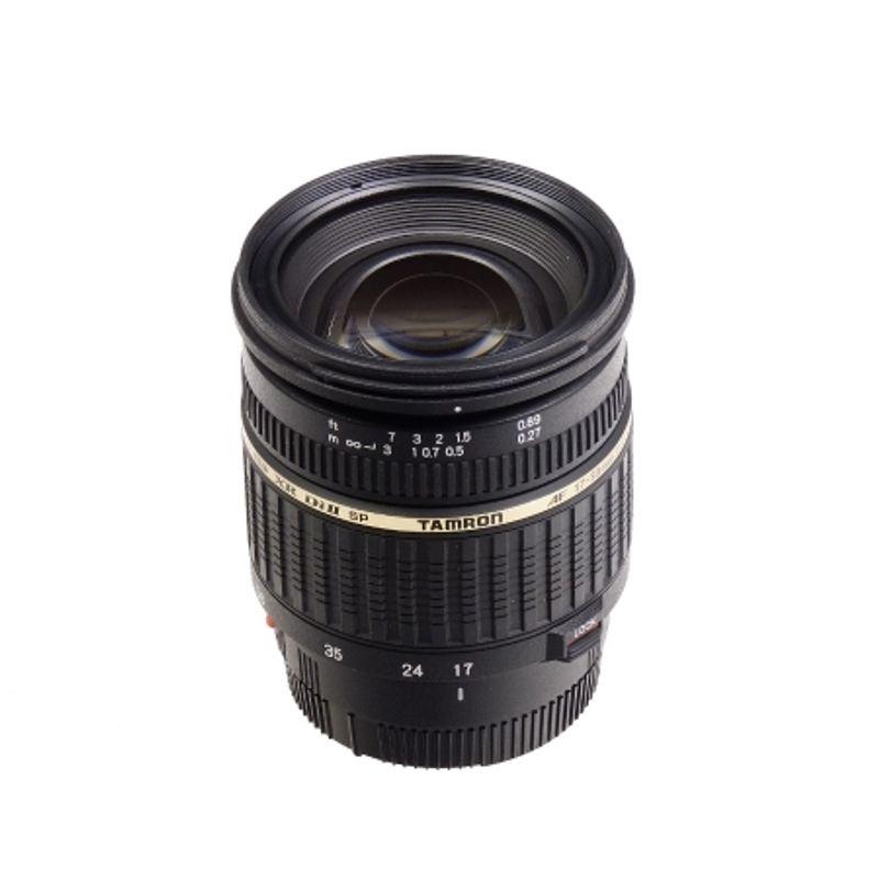 sh-tamron-sp-17-50mm-f-2-8-pt-sony-alpha-125024420-48391-24