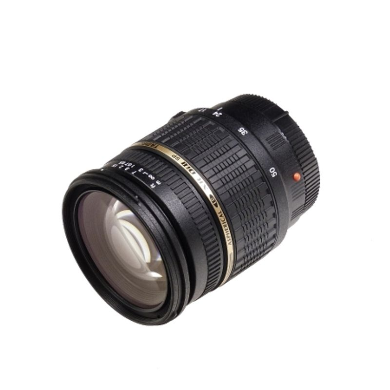 sh-tamron-sp-17-50mm-f-2-8-pt-sony-alpha-125024420-48391-1-271