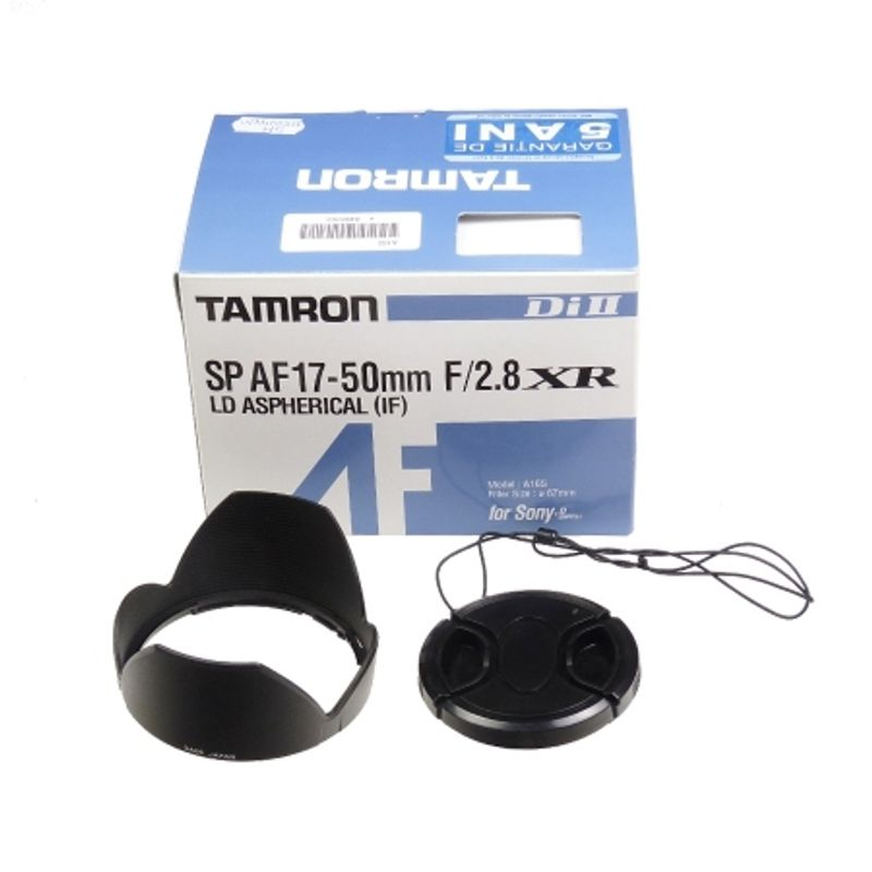 sh-tamron-sp-17-50mm-f-2-8-pt-sony-alpha-125024420-48391-3-926