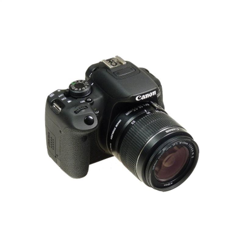 sh-canon-700d-18-55mm-is-ii-sh-125024421-48392-1-875