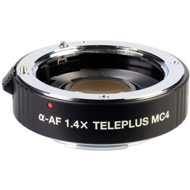 kenko-dgx-mc4-1-4x-teleconvertor-pentru-montura-alpha-sony-minolta-af-17765