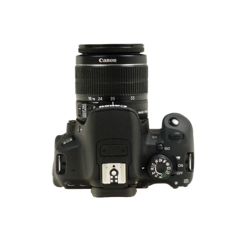 sh-canon-700d-18-55mm-is-ii-sh-125024421-48392-2-445