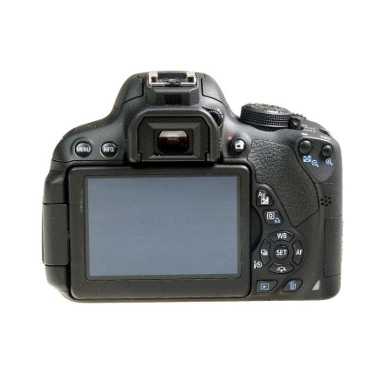 sh-canon-700d-18-55mm-is-ii-sh-125024421-48392-4-4