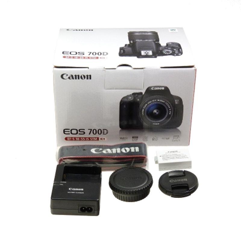 sh-canon-700d-18-55mm-is-ii-sh-125024421-48392-5-484