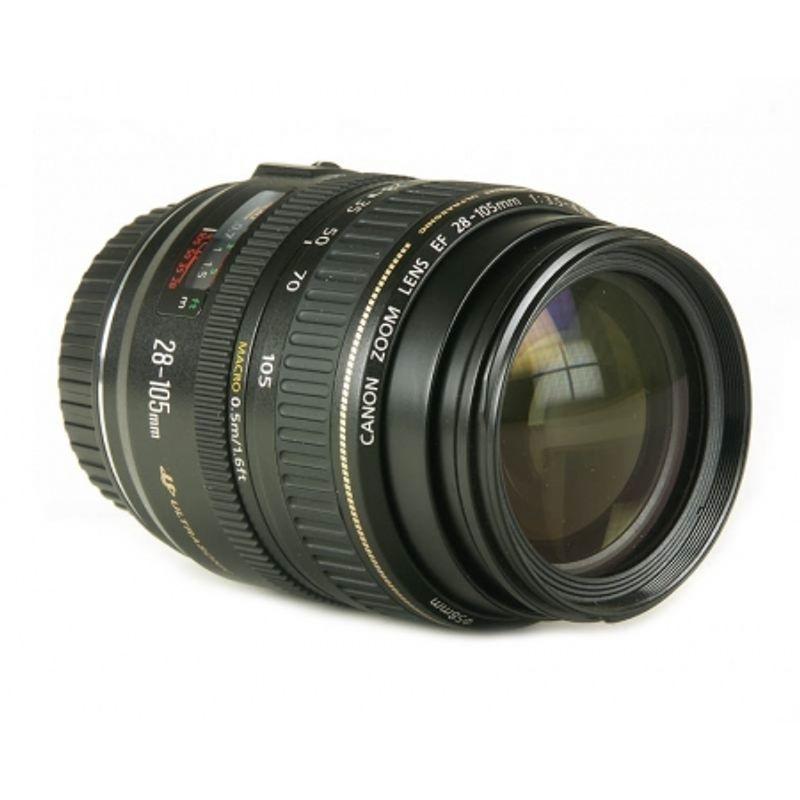 canon-ef-28-105mm-f-3-5-4-5-ii-usm-17825-2