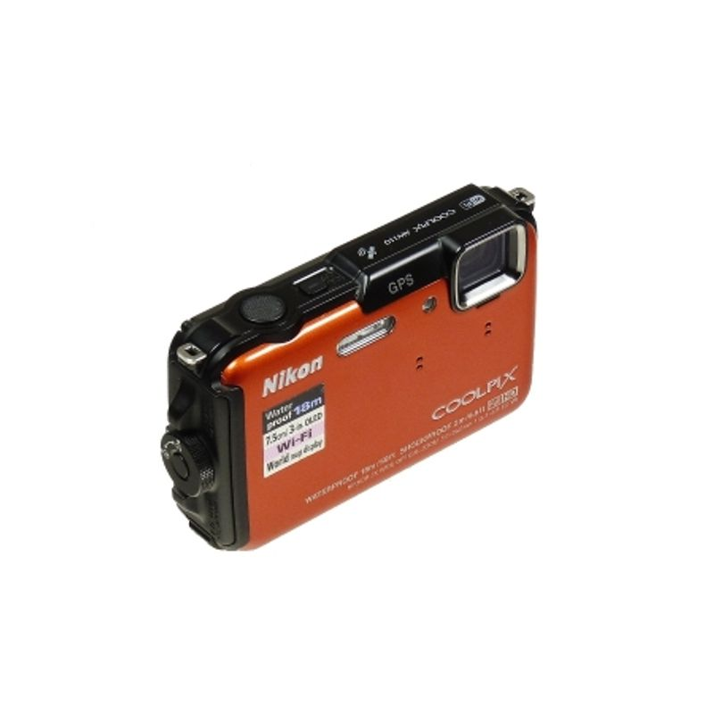 nikon-aw-110-portocaliu-sh6220-1-48557-1-783