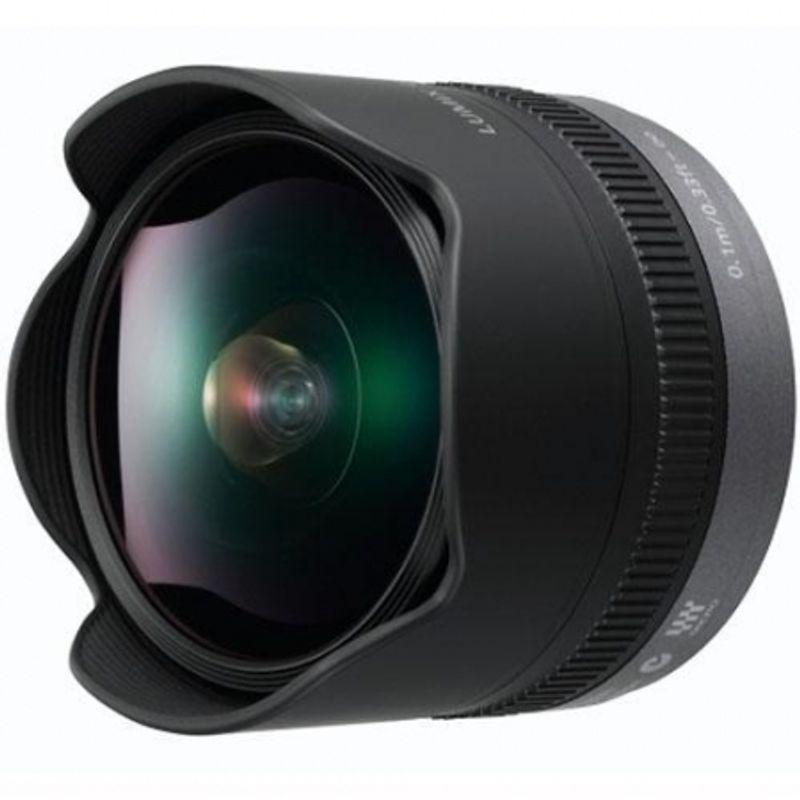 panasonic-lumix-g-8-mm-f-3-5-fisheye-h-f008e-17853-1