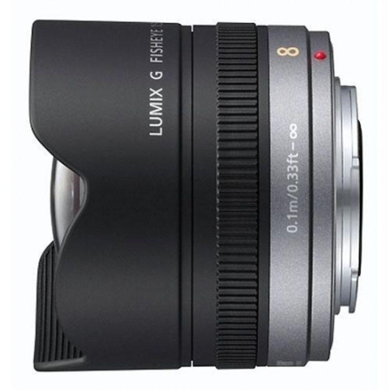 panasonic-lumix-g-8-mm-f-3-5-fisheye-h-f008e-17853-2