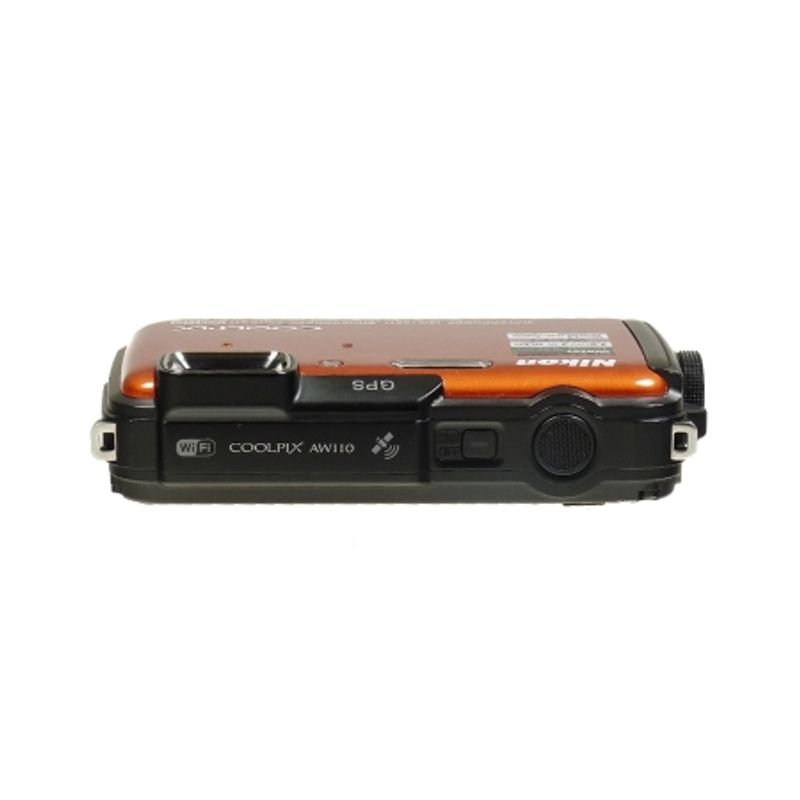 nikon-aw-110-portocaliu-sh6220-1-48557-4-103