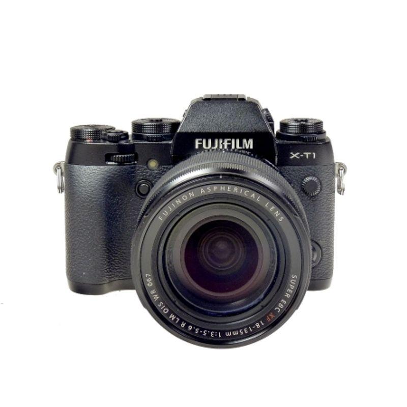 fuji-x-t1-fujinon-18-135-f-3-5-5-6-sh6220-2-48558-2-823