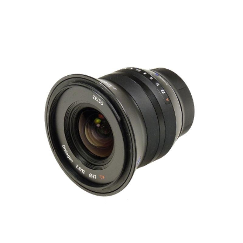 zeiss-12mm-f2-8-motura-fuji-x-sh6220-3-48559-1-290