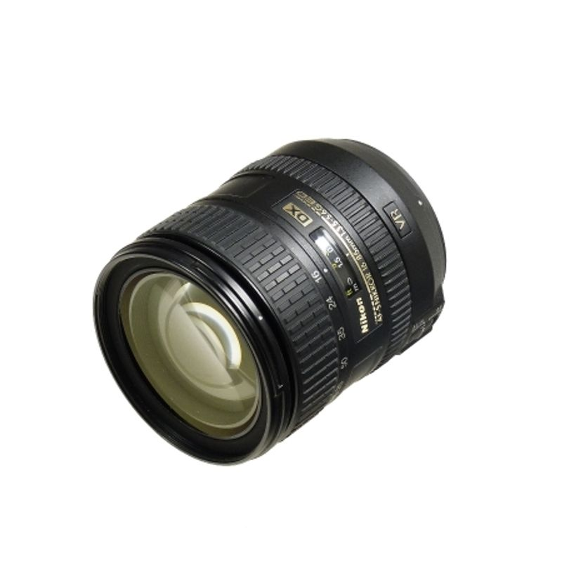 nikon-af-s-16-85mm-f-3-5-5-6-dx-vr-sh6221-48589-1-610