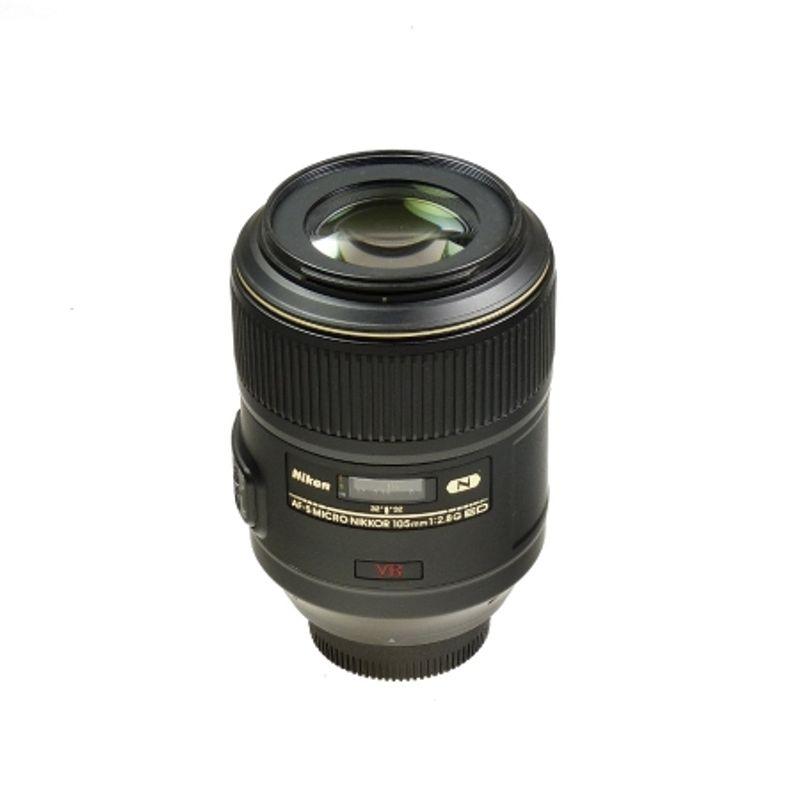 sh-nikon-af-s-vr-micro-nikkor-105mm-f-2-8g-if-ed-sh-125024557-48593-758