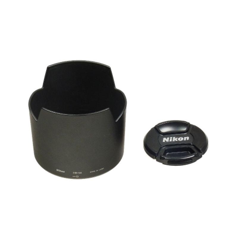 sh-nikon-af-s-vr-micro-nikkor-105mm-f-2-8g-if-ed-sh-125024557-48593-3-812