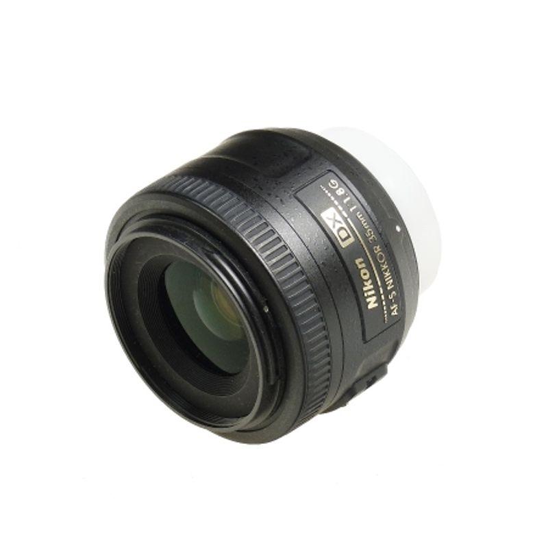 nikon-af-s-dx-nikkor-35mm-f-1-8g-sh-125024558-48595-1-395