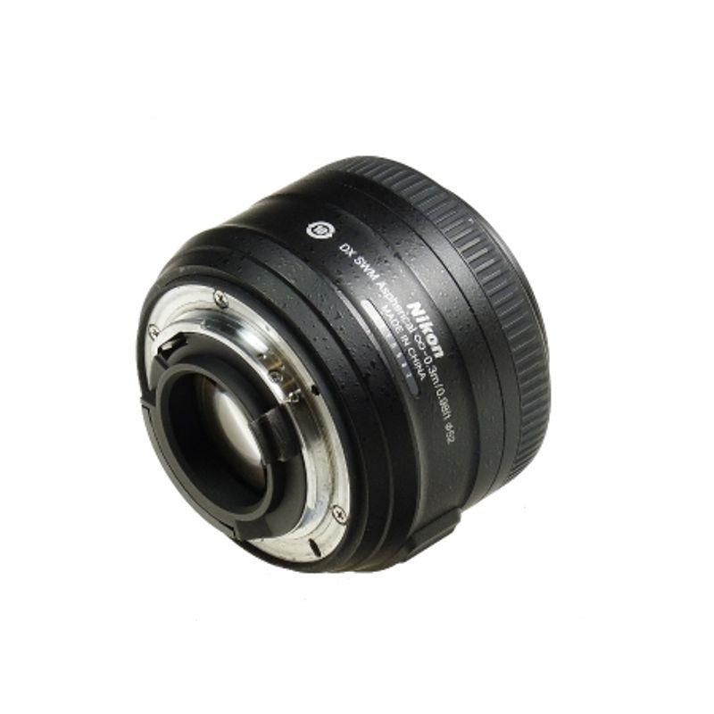 nikon-af-s-dx-nikkor-35mm-f-1-8g-sh-125024558-48595-2-516