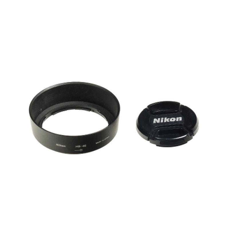 nikon-af-s-dx-nikkor-35mm-f-1-8g-sh-125024558-48595-3-741