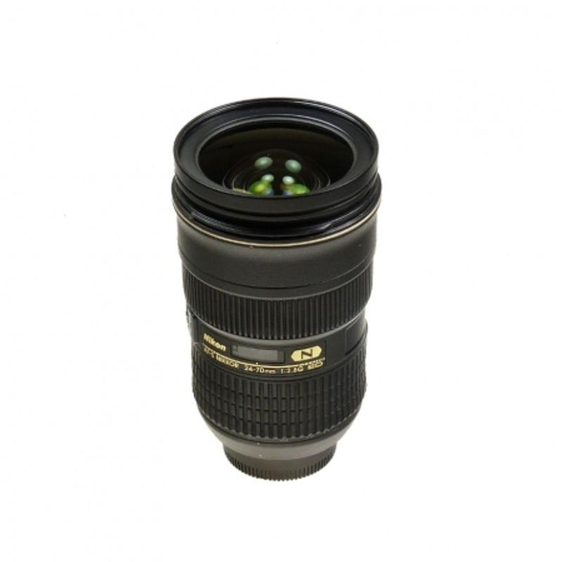 sh-nikon-af-s-nikkor-24-70mm-f-2-8g-ed-sh-125024559-48596-379