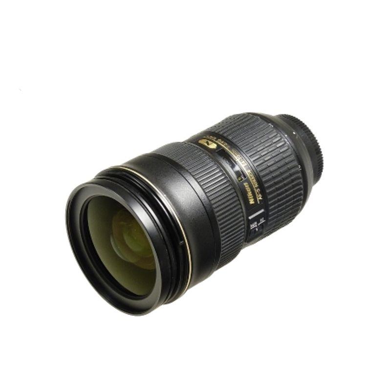 sh-nikon-af-s-nikkor-24-70mm-f-2-8g-ed-sh-125024559-48596-1-848