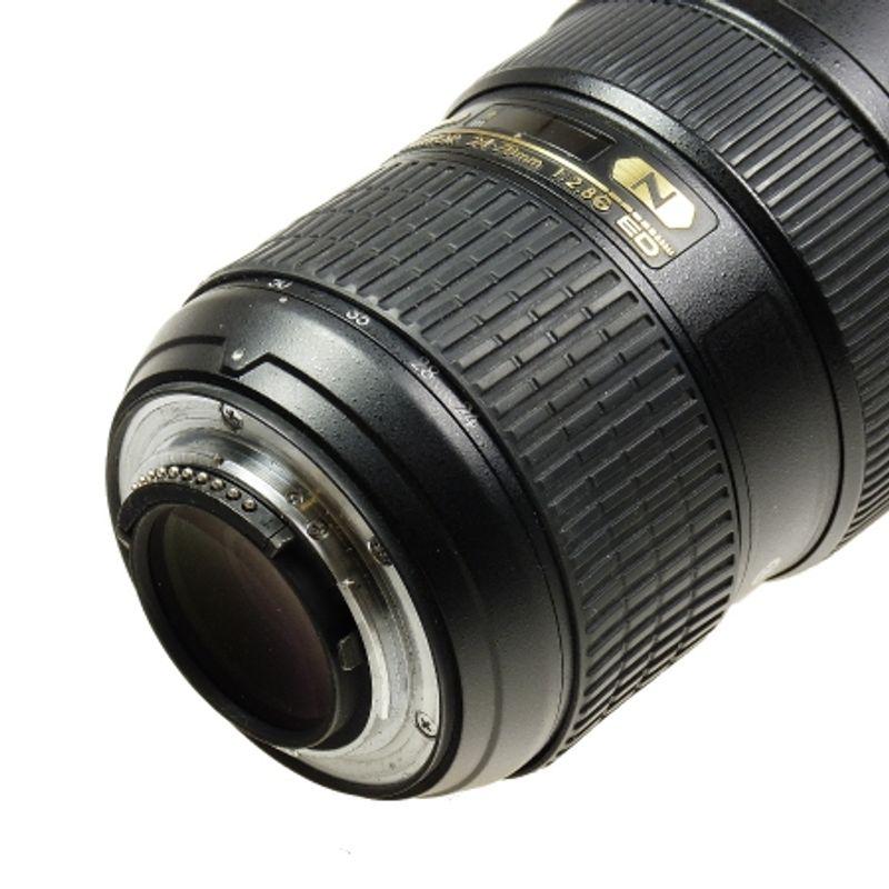 sh-nikon-af-s-nikkor-24-70mm-f-2-8g-ed-sh-125024559-48596-3-59