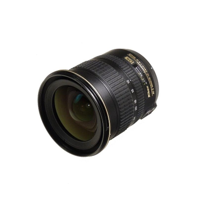 nikon-af-s-12-24mm-f-4g-ed-sh6222-48609-1-603