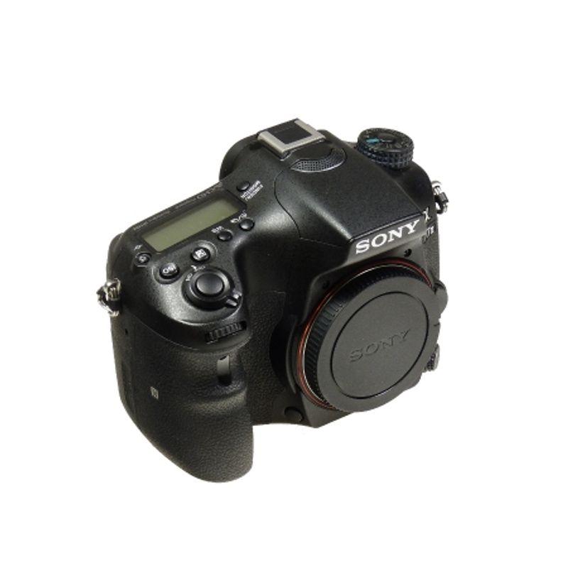 sh-sony-a77-ii-body-aparat-foto-slt-sh-125024569-48612-1-235