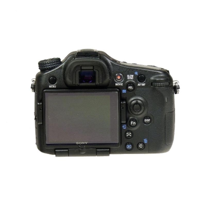 sh-sony-a77-ii-body-aparat-foto-slt-sh-125024569-48612-3-445