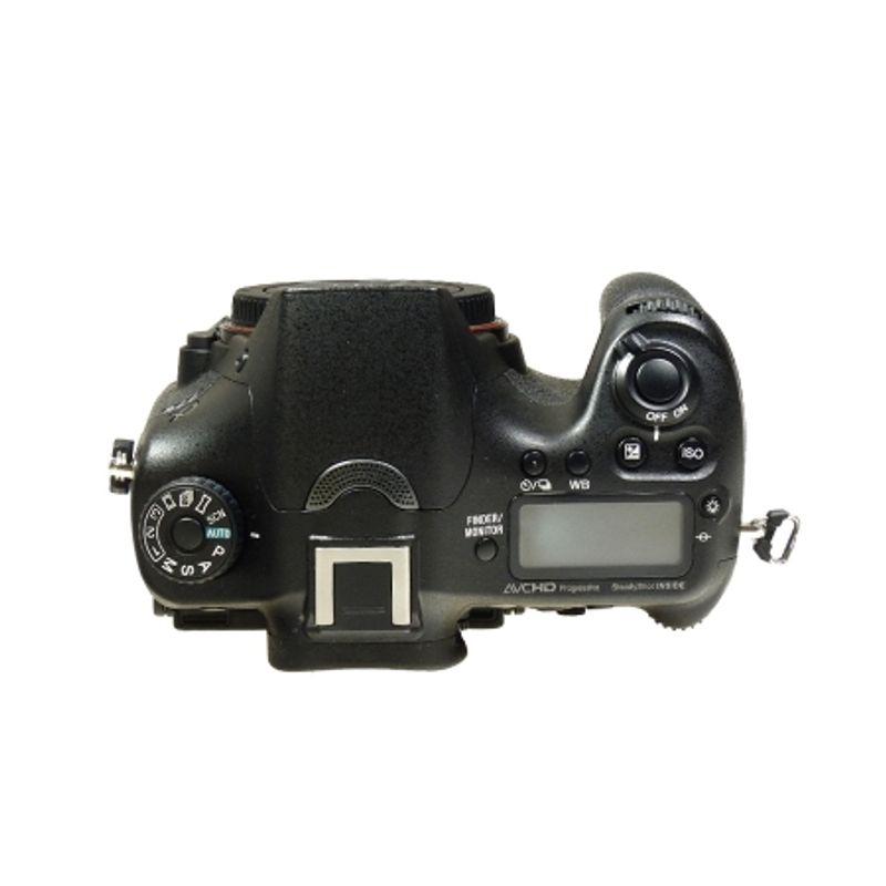 sh-sony-a77-ii-body-aparat-foto-slt-sh-125024569-48612-4-380