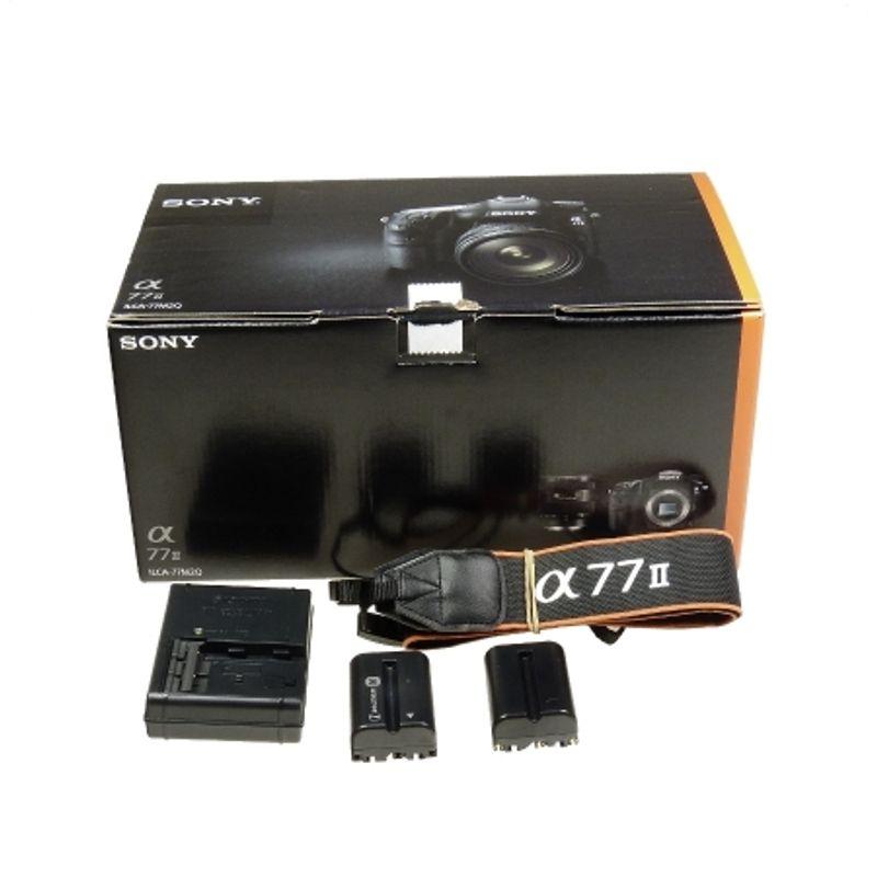 sh-sony-a77-ii-body-aparat-foto-slt-sh-125024569-48612-5-350