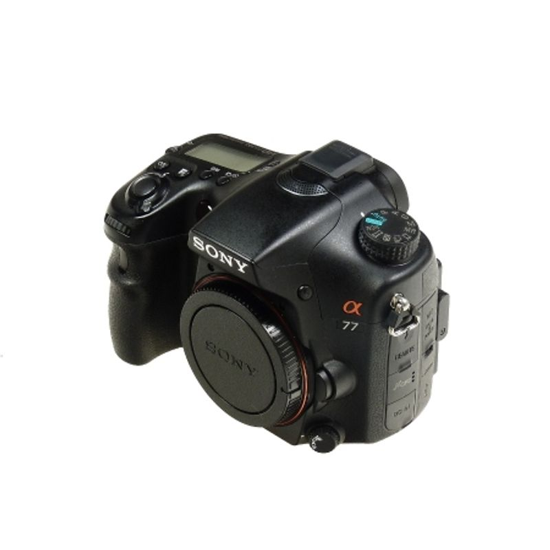 sh-sony-a77-body-aparat-foto-slt-sh-125024570-48613-1-978