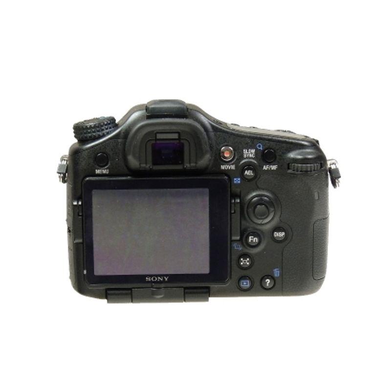 sh-sony-a77-body-aparat-foto-slt-sh-125024570-48613-3-846