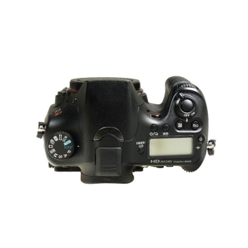 sh-sony-a77-body-aparat-foto-slt-sh-125024570-48613-4-892
