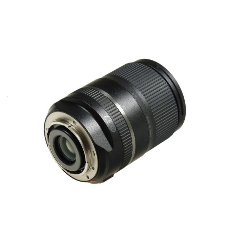 sh-tamron-16-300mm-f-3-5-6-3-di-ii-pzd-sony-alpha-sh-125024571-48614-2-17