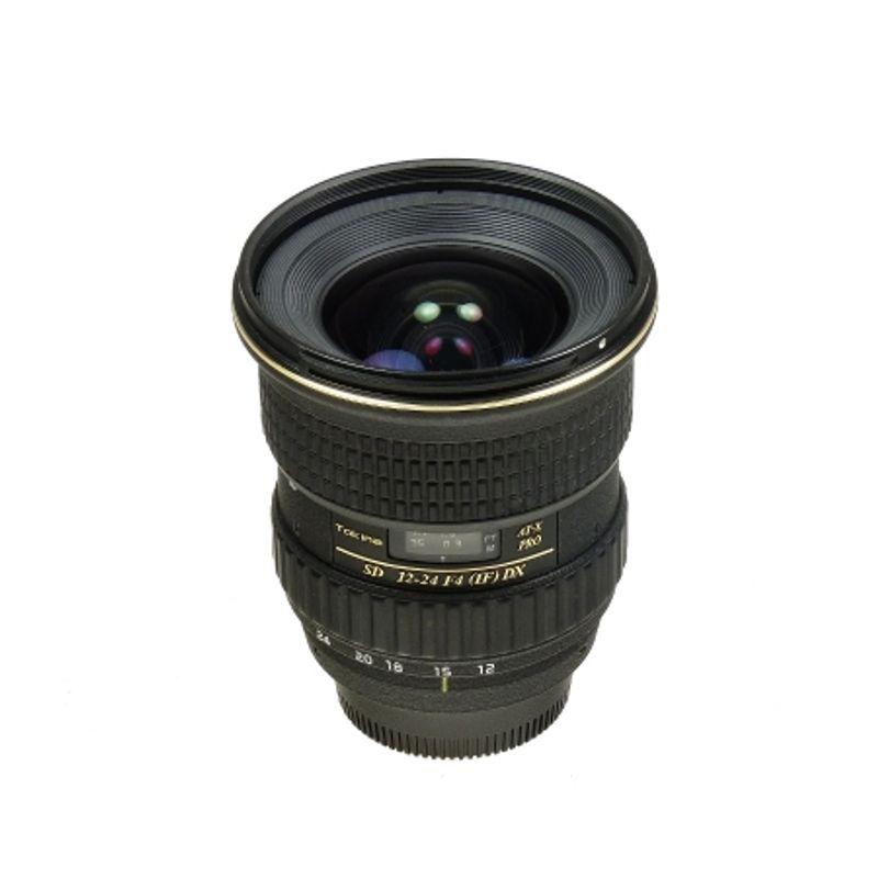 tokina-12-24mm-f-4-dx-pt-nikon-sh6223-48627-312