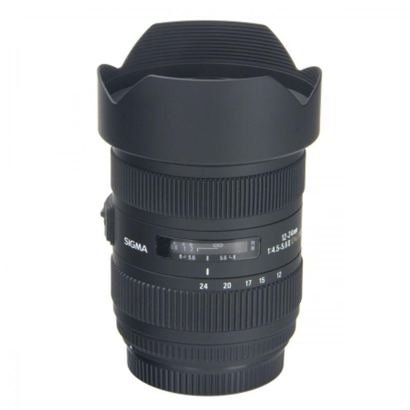 sigma-12-24mm-f-4-5-5-6-dg-hsm-ii-pentru-nikon-18063-1