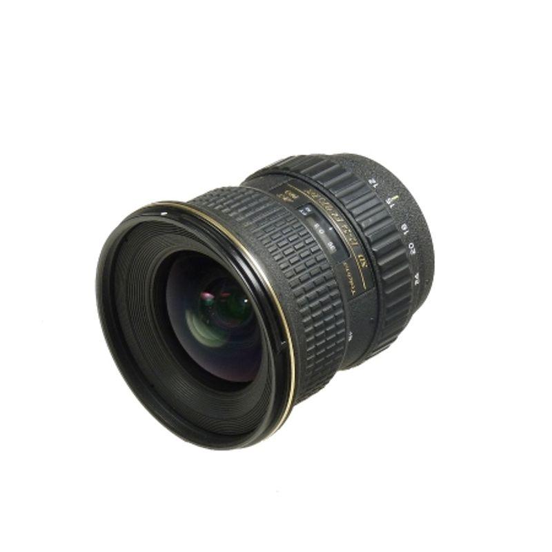 tokina-12-24mm-f-4-dx-pt-nikon-sh6223-48627-1-16