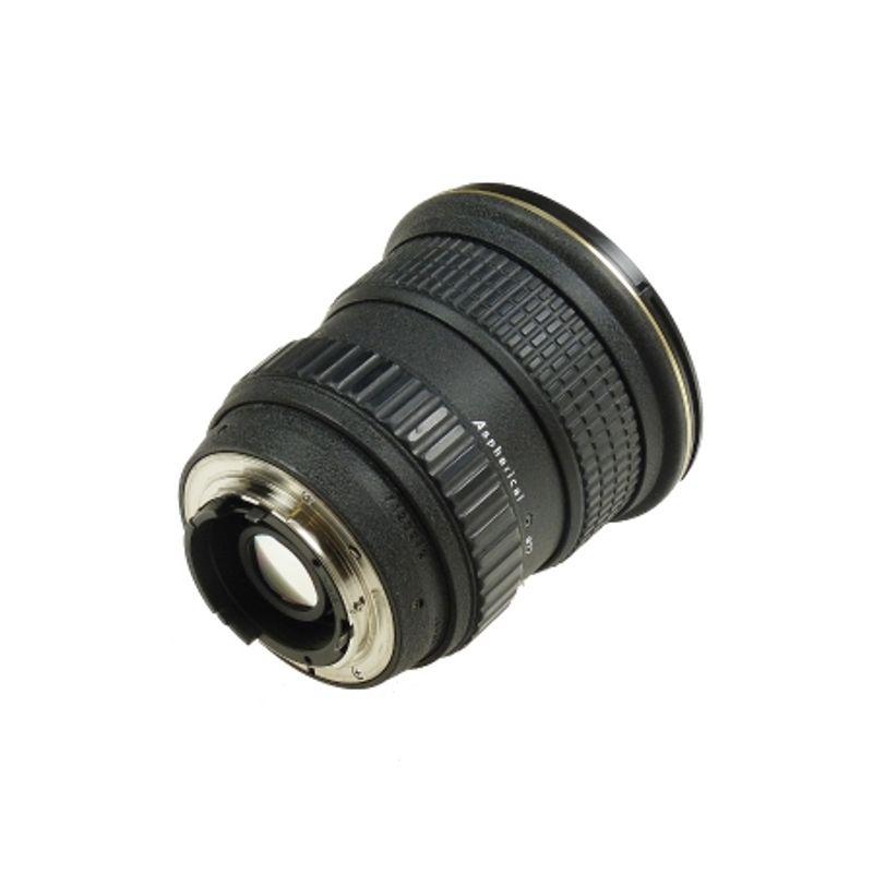 tokina-12-24mm-f-4-dx-pt-nikon-sh6223-48627-2-657