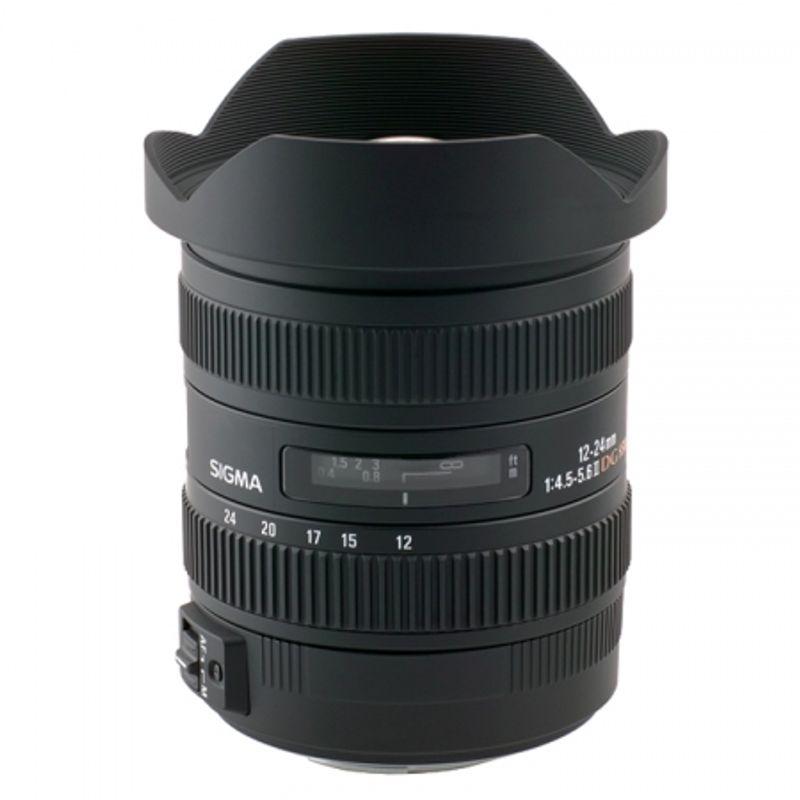 sigma-12-24mm-f-4-5-5-6-dg-hsm-ii-pentru-pentax-18064