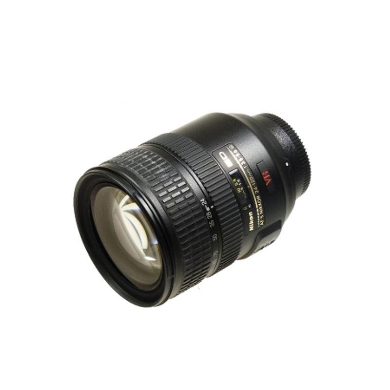nikon-af-s-24-120mm-f-3-5-5-6-g-vr-i-sh6224-48656-1-835