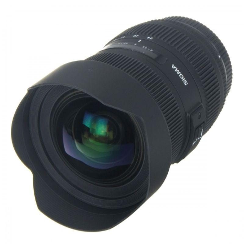 sigma-12-24mm-f-4-5-5-6-dg-hsm-ii-pentru-pentax-18064-2