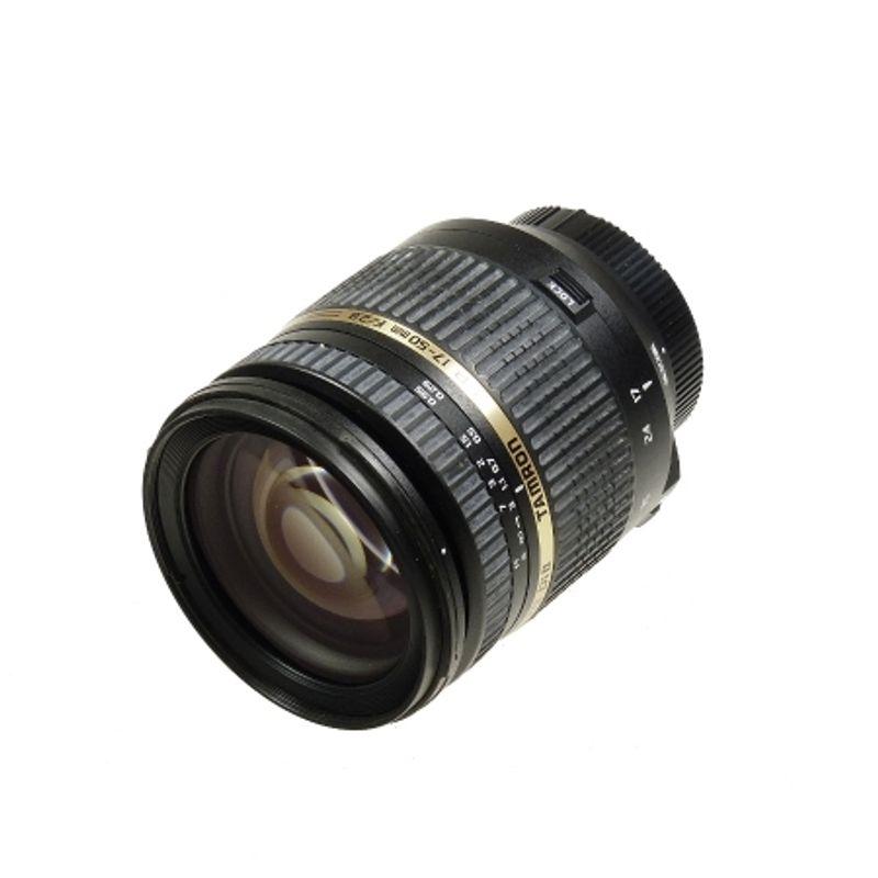 tamron-af-s-sp-17-50mm-f-2-8-xr-di-ii-vc-ld-aspherical-if-montura-nikon-sh6225-1-48657-1-228