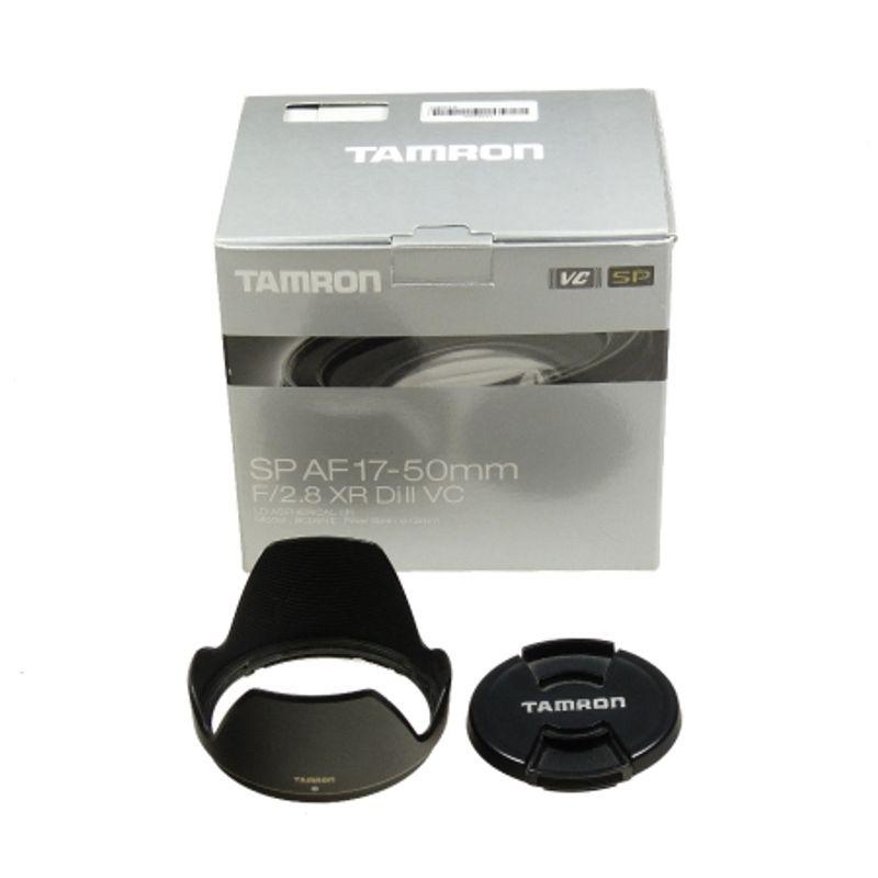 tamron-af-s-sp-17-50mm-f-2-8-xr-di-ii-vc-ld-aspherical-if-montura-nikon-sh6225-1-48657-3-27