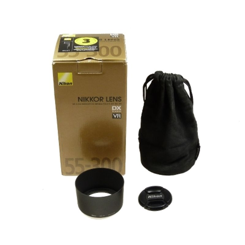 nikon-af-s-dx-nikkor-55-300mm-f-4-5-5-6g-ed-vr-sh6225-2-48658-3-983