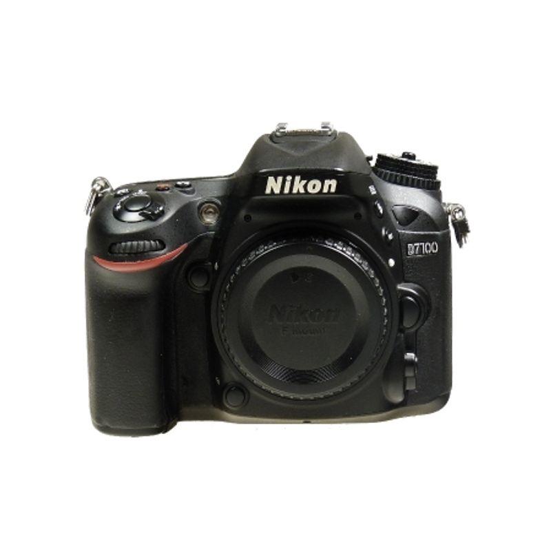 nikon-d7100-body-sh6226-2-48665-2-271