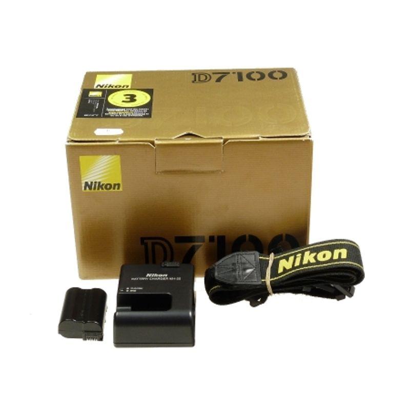 nikon-d7100-body-sh6226-2-48665-5-455