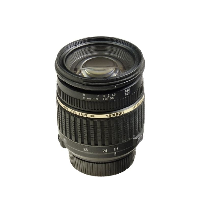 tamron-af-s-sp-17-50mm-f-2-8-xr-di-ii-ld-aspherical-if-nikon-sh6226-3-48666-647