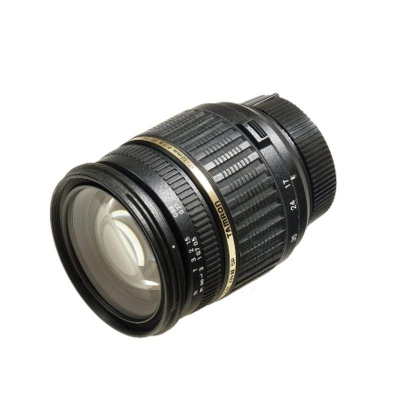 tamron-af-s-sp-17-50mm-f-2-8-xr-di-ii-ld-aspherical-if-nikon-sh6226-3-48666-1-34