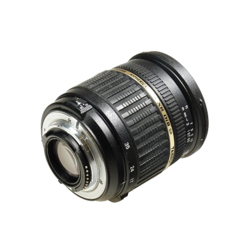 tamron-af-s-sp-17-50mm-f-2-8-xr-di-ii-ld-aspherical-if-nikon-sh6226-3-48666-2-811